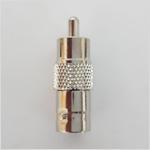 adaptor-bnc-jack-to-rca-plug