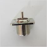 uhf-jack-solder-for-panel-red-insulator